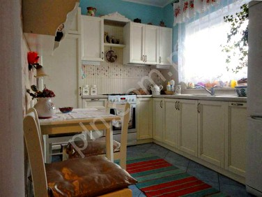 Mieszkanie Natolin