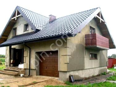 Dom Budy Zosine