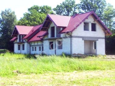 Dom Siestrzeń sprzedaż