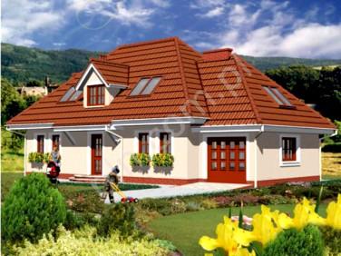 Dom Osowiec