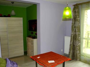 Mieszkanie Kaputy
