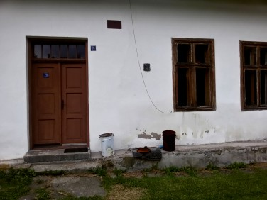 Mieszkanie Sucha Beskidzka