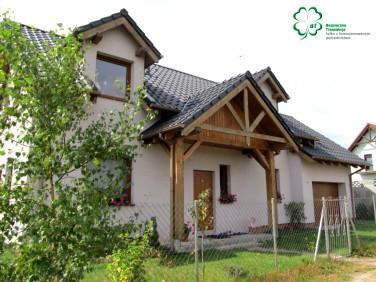 Dom Gortatowo