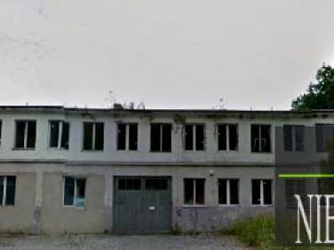 Lokal Poniatowa