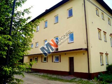 Lokal Lesznowola