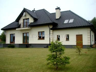 Dom Ćmiłów