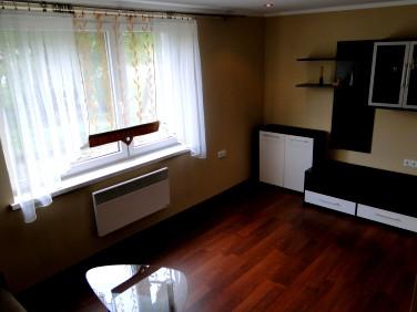Mieszkanie Stare Olesno