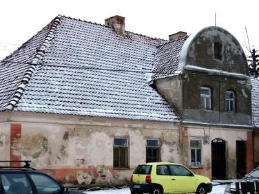 Dom Bogate