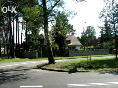 Dom Borne Sulinowo