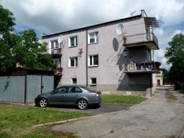 Mieszkanie Jabłonna Lacka