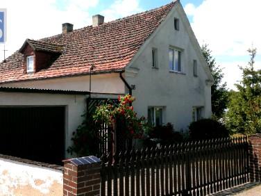 Dom Piotrowice