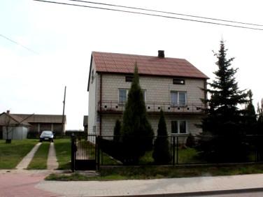 Dom Pionki