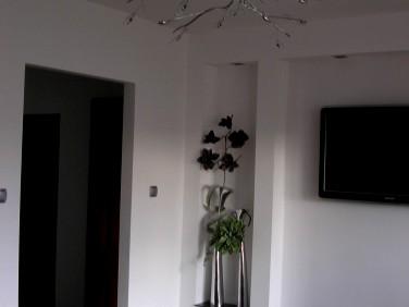 Mieszkanie Frombork