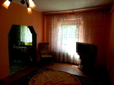 Dom Kętrzyn