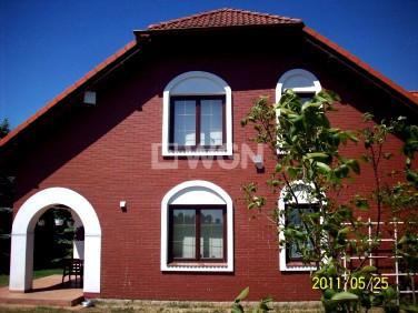 Dom Gaszyn