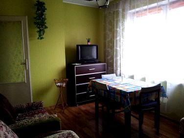 Mieszkanie Lenartowice