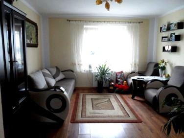 Mieszkanie Kobylin
