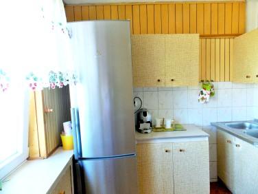 Sprzedam mieszkanie Biała Podlaska - 59m²