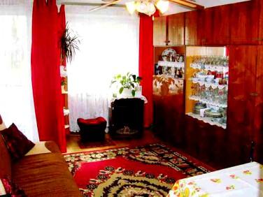 Sprzedam mieszkanie Kraków Piaski Nowe - 81m²