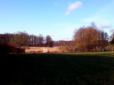Działka rolna liksajny