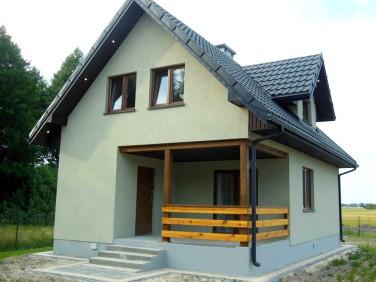 Dom Orchówek