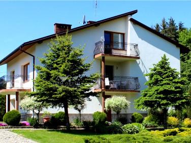Dom Tuchów sprzedaż