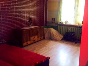 Mieszkanie Konstantynów Łódzki