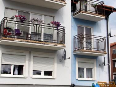 Mieszkanie Dobre Miasto