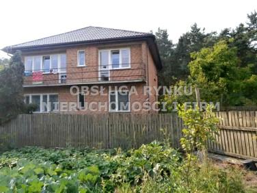 Dom Łukówiec sprzedaż