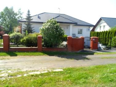 Dom Swolszewice Duże