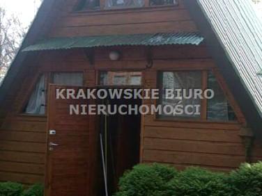 Dom Rożnów