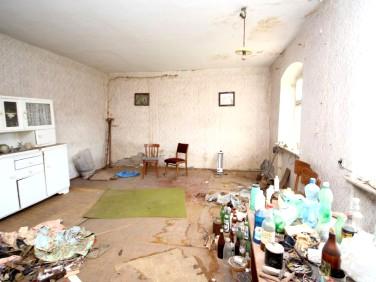 Mieszkanie Stare Bogaczowice
