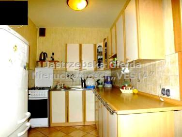 Sprzedam mieszkanie Jastrzębie-Zdrój - 55,70m²
