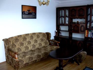 Sprzedam mieszkanie Głuchołazy - 48m²