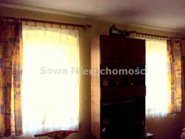 Mieszkanie Bolków