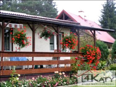 Dom Sząbruk