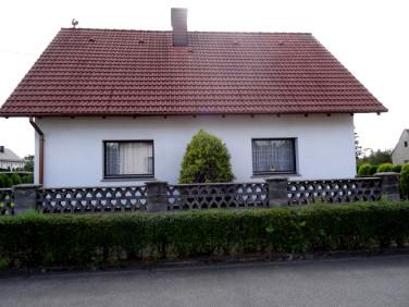 Dom Kolonowskie