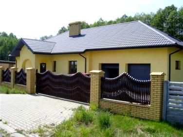 Dom Szynczyce