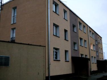 Mieszkanie Spychowo