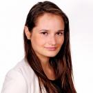 Agnieszka Kordecka