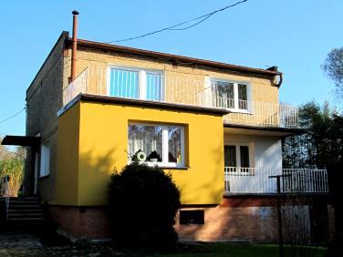 Dom Kaczyce