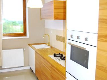 Mieszkanie blok mieszkalny Połaniec