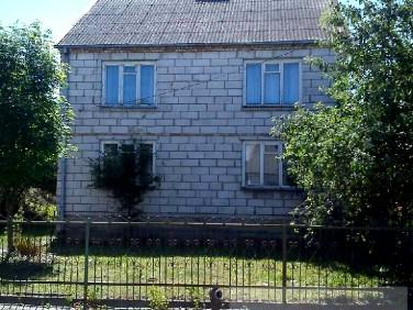 Dom Tykocin