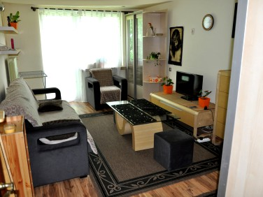 Mieszkanie Nowa Dęba