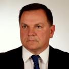Maciej Rogoziński