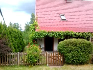 Dom Budy