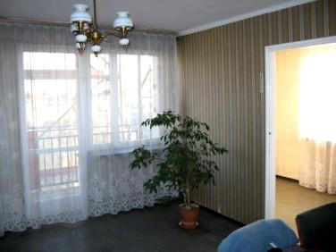 Sprzedam mieszkanie Bytom - 54,40m²