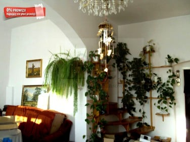 Mieszkanie Lębork