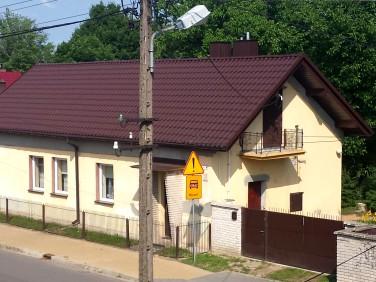 Dom Bodzechów