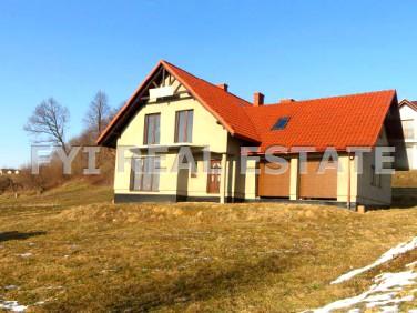 Dom Brzyczyna
